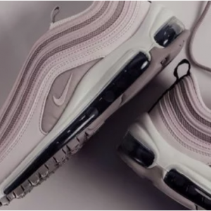 【Foot Locker】精选男女运动鞋服促销