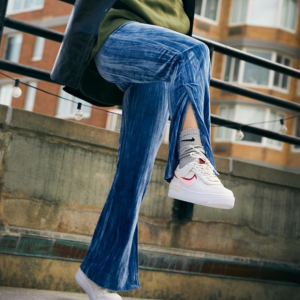 Sitewide Sale (Adidas, Nike, Champion, Dr. Martens, DKNY & More) @ Urban Outfitters