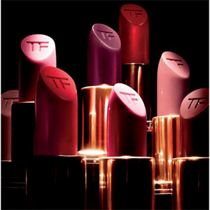 Beauty Seasonal Reductions (Tom Ford, Armani, Estee Lauder, YSL, SUQQU, Huda Beauty...) @ Harrods