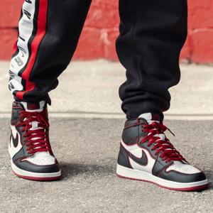 Sitewide Sale (Nike, Jordan, Adidas, Converse, Fila & More) @ Eastbay