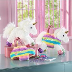 網購星期一延期: 兒童節日禮物熱賣 @ Personal Creations