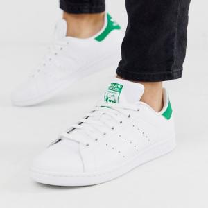 ASOS Asia 精选男士 Adidas 阿迪达斯鞋子衣服包包等特卖