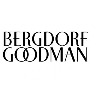 Bergdorf Goodman 年末時尚大促 Balenciaga, Rag & Bone, Stuart Weitzman, Jimmy Choo等品牌都參加