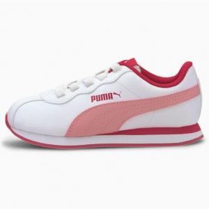 PUMA 儿童运动鞋履热卖 @ PUMA