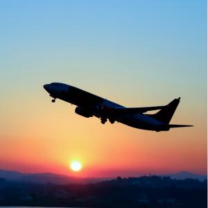 Priceline 訂機票獲得酒店特賣券,立減10%