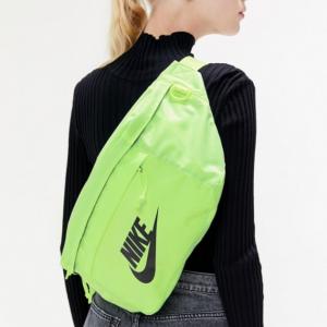 Urban Outfitters 精选Nike, Jordan, Adidas, Fjallraven, Núnoo等包袋促销