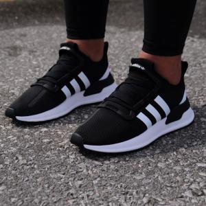 Adidas, Champion, Converse, Jansport & More Flash Sale @ Tillys