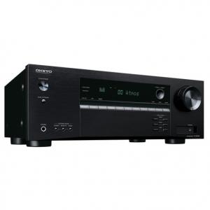 Onkyo TX-SR494 7.2-Channel A/V Receiver @ B&H