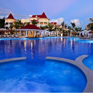 Save up to 65% off Adult Only Vacations @Cheap Caribbean