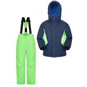 Mountain Warehouse 周年庆折上折,滑雪服滑雪鞋羽绒服等都特划算