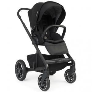 Nuna MIXX 童车+COVE Aire游戏床&CUDL婴儿背带热卖 @ Neiman Marcus