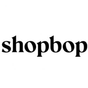 折扣升级:Shopbop 折扣区时尚单品折上折热卖 Off-White, Ganni, Stuart Weitzman, Staud等都有