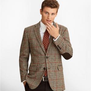 Sport Coats & Pants @ Brooks Brothers