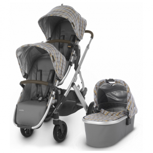 UPPAbaby Baby Gear Sale @ Albee Baby
