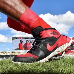 Final Score 全场Jordan, Nike, Adidas, Under Armour, Converse等运动鞋服热卖