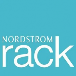 End of Year Fashion Sale @ Nordstrom Rack
