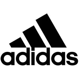 adidas官網一年一次親友會大促精選時尚服飾、運動鞋特賣超多明星同款