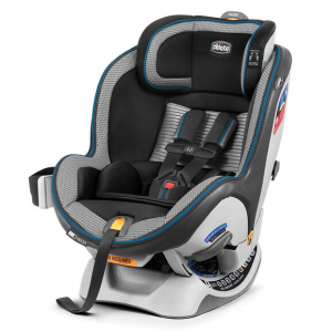 Green Monday Car Seat Sale @ Chicco