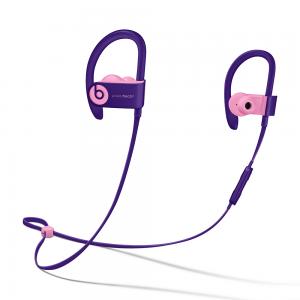 黑五价:Walmart官网 Beats Powerbeats3 无线运动耳机热卖 两色可选