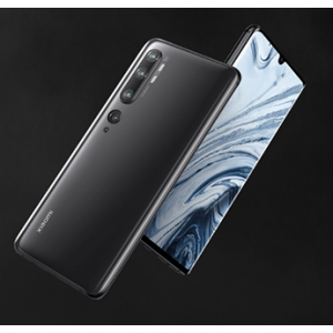 Honorbuy Double Days Sale on OnePlus, Xiaomi & More