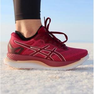 【ASICS】全站运动跑鞋、运动服饰等特惠