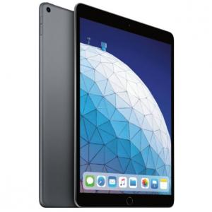 黑五价:Apple iPad Air 3 2019款 A12处理器 支持Apple Pencil @ Best Buy