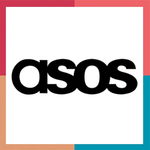Footwear Sale (adidas, Puma And More) @Asos