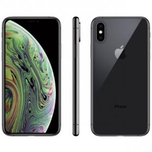 iPhone XS 64GB 解锁版 @ Best Buy