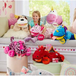 全場兒童節日禮物熱賣 @ Personal Creations