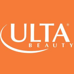 Ulta Beauty精选美妆护肤护发热卖 收Origins, Urban Decay, NYX, Morphe, Tarte, Clinique等