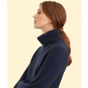 Sweaters & Casual Pants Sale @Brooks Brothers