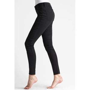 $39 Jeans & Leggings @ Yummie