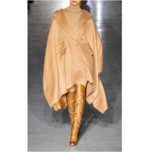 Moda Operandi官网精选设计师品牌服饰折上折优惠Max Mara、Loewe、Ralph Lauren等品牌