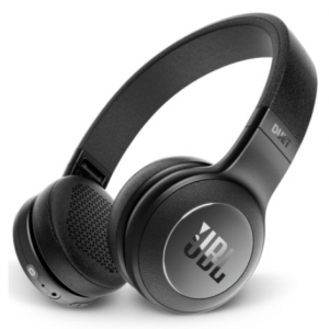 JBL Duet BT 无线贴耳式蓝牙耳机 16小时续航 三色可选 @ eBay