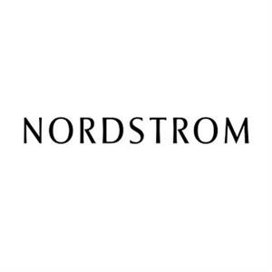 Nordstrom美妆护肤香水折扣区上新 收Tom Ford, Estee Lauder, Origins, FRESH等