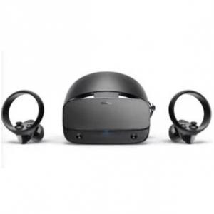 Oculus Rift S - VR @ Amazon