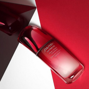 Barneys New York 精选Kiehl's 科颜氏、资生堂Shiseido等护肤品特卖