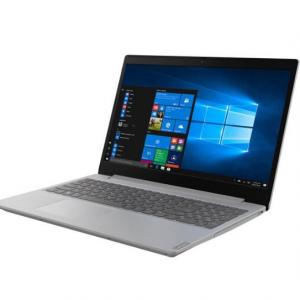 Lenovo IdeaPad L340 (R5 3500U, 8GB, 256GB) @ Newegg