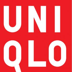 白菜价:Uniqlo 冬季大促 男女服饰限时热卖 低至1折