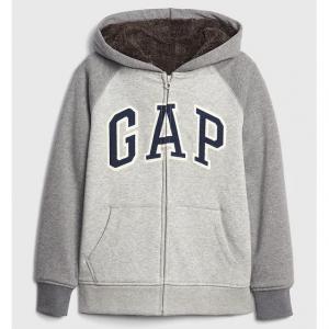 Gap 清倉區童裝折上折特惠 @ Gap