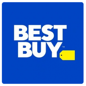 Best Buy 圣诞好礼 限时特卖 iPad 7 $249 @ Best Buy