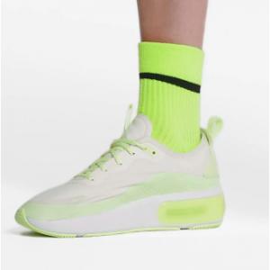 Nike官网年终特卖,精选Air Max、Air Force等折上折