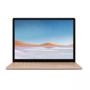 Up to $300.99 off Surface Laptop 3 @Microsoft