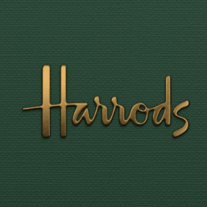Upgrade!Beauty Sale (Givenchy, YSL, Estee Lauder, Armani, Huda Beauty, Tom Ford & More) @ Harrods