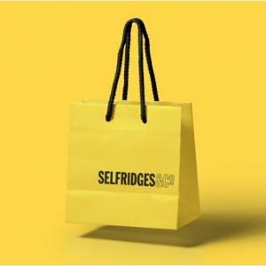 Selfridges圣诞美妆护肤香水大促 收YSL, Armani, Lancome, Tom Ford, Kiehl's, SUQQU等
