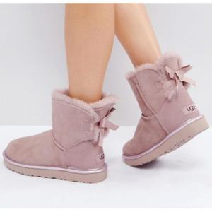 Nordstrom 精選UGG 男女鞋子特賣,收雪地靴棉拖等