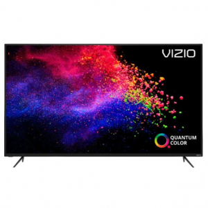 "VIZIO 65"" M658-G1 Quantum 4K HDR Smart TV (2019 Model) @ Best Buy"