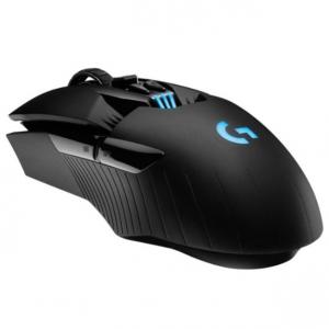 比黑五低:Logitech G903 SE LIGHTSPEED 无线游戏鼠标 @ Best Buy