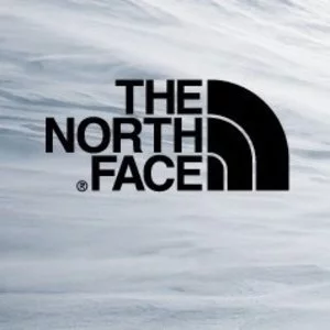 The North Face Jackets, Fleece, Boots & More on Sale @ Backcountry