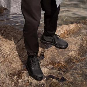 FitFlop首單全場大促,收涼鞋夾腳拖平底鞋等